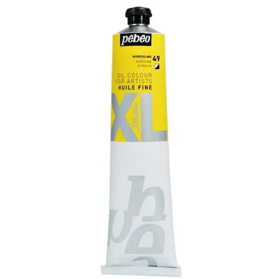 Aureoline XL, 37ml,  #49
