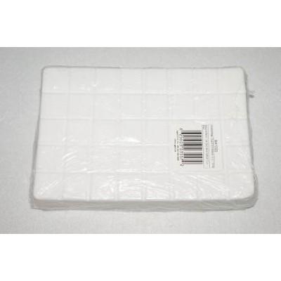 Base de savon - Glycérine, Opaque Blanche