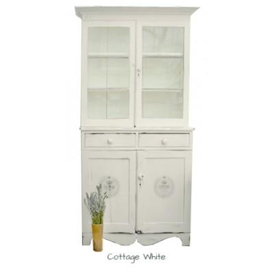 Cottage White, 8oz