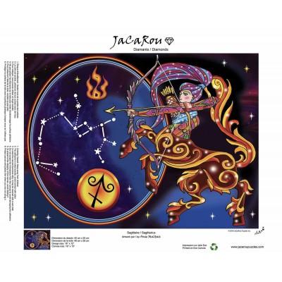 Sagittaire (signe du zodiaque)