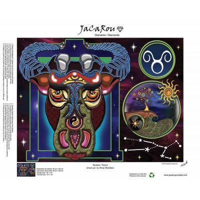 Taureau (signe du zodiaque)