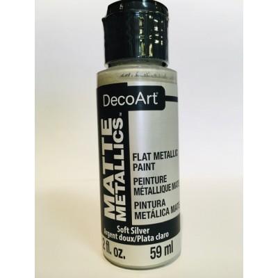 Argent doux, (code: DMMT04)