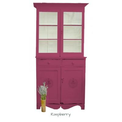 Raspberry, 8oz