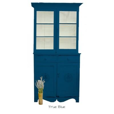 True Blue, 8oz
